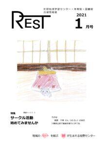 レスト2021.1